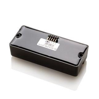 1-EMG 40HZ BLACK - Pickup p
