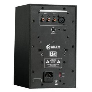 1-ADAM A3X - MONITOR DA STU