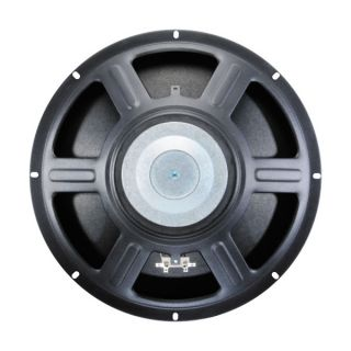 1-CELESTION TF1520 - WOOFER
