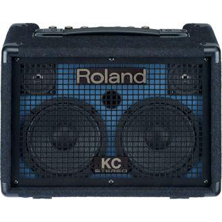 1-ROLAND KC110 - AMPLIFICAT