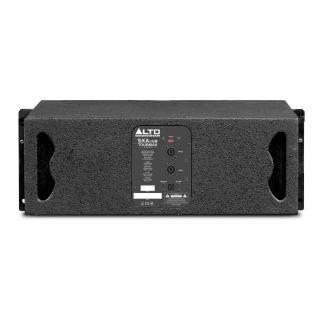 1-ALTO TOURMAX SXA28P - DIF