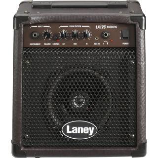 1-LANEY LA12C - COMBO TRANS