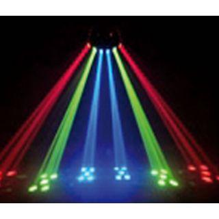 1-KOOL LIGHT PLADIG - EFFET