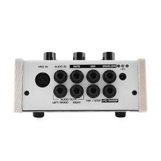 1-MOOG MF-105M MIDI MuRF Wh