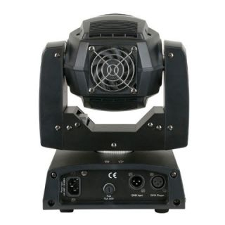 1-SHOWTEC PHANTOM 50 LED SP