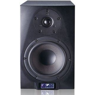 1-ICON DT6A Air - MONITOR D
