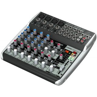 1-BEHRINGER XENYX QX1202 US