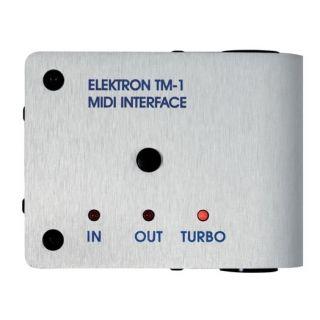1-Elektron TurboMIDI TM-1 -