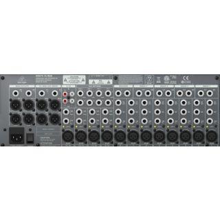 1-BEHRINGER XENYX XL1600 -
