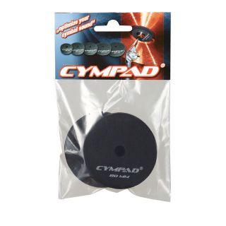 1-CYMPAD MD80 - MODERATOR B