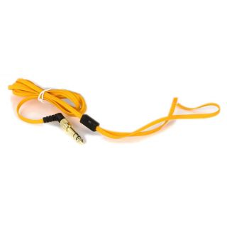 1-iDANCE SeDJ400 Arancio/Ne