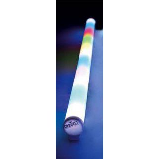 1-CHAUVET LED T40A - Tubo a