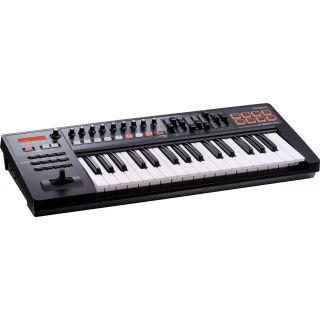 1-ROLAND A300PRO - CONTROLL
