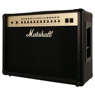 1-MARSHALL JMD102 Digital P