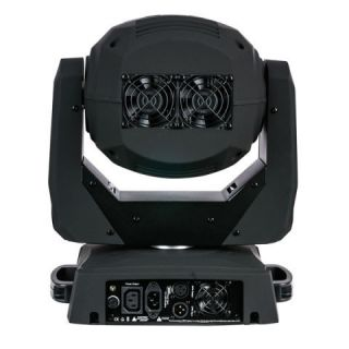 1-SHOWTEC PHANTOM 140 LED S