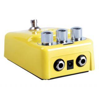 1-T-REX TR10111 ToneBug FUZ