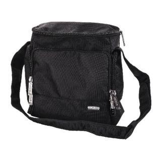 1-RELOOP Laptopo Bag