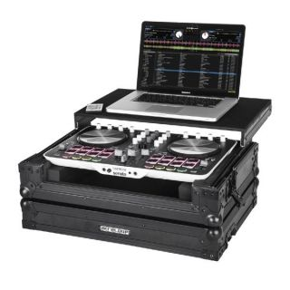 1-RELOOP BeatMix 2 Case LED