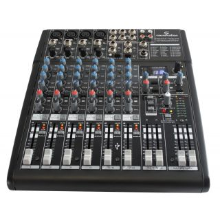1-SOUNDSATION NEOMIX 402UFX