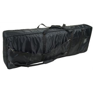 1-PROEL BAG940PN - Borsa pe