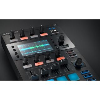 1-Native Instruments KONTRO