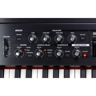 1-ROLAND RD700NX - PIANOFOR