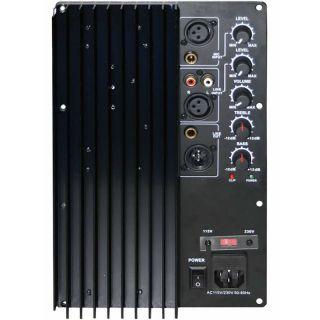 1-KARMA BX 6312A - BOX BI-A