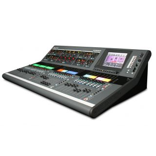1-ALLEN & HEATH ILIVE-T112