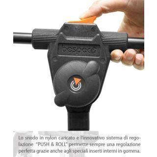 1-BESPECO MSF10 - ASTA MICR
