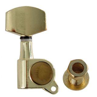1-SOUNDSATION SMH-W-G-3L3R