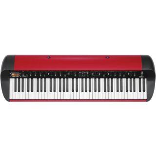1-KORG SV1 73 - PIANOFORTE