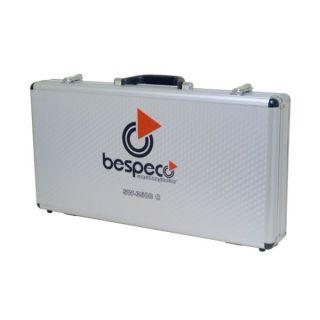 1-BESPECO SW3500 - RADIOMIC