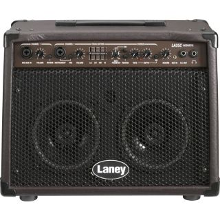1-LANEY LA35C - COMBO PER A