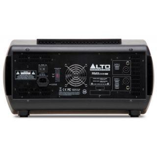 1-Alto EMPIRE RMX1008 DFX