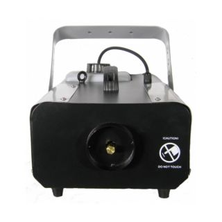 1-FLASH FOG MACHINE FLM-150