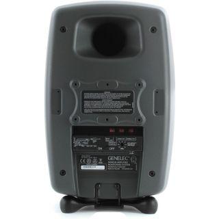 1-Genelec 8050B - MONITOR D