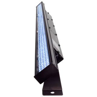 1-CHAUVET DIAMOND STRIP - B