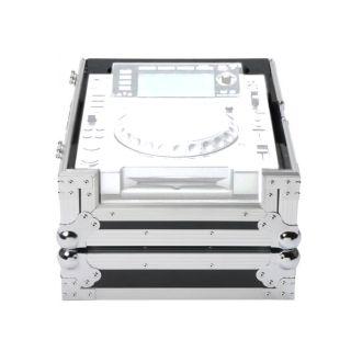 1-MAGMA CDJ CASE 2000/900