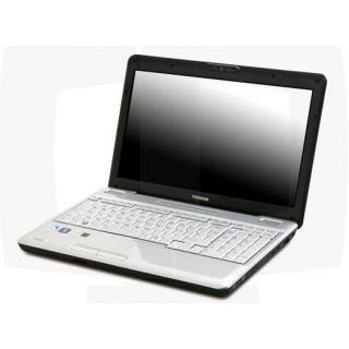 1-NOTEBOOK TOSHIBA SATELLIT