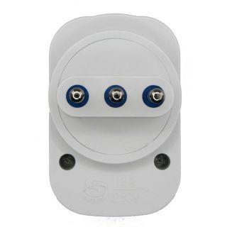 1-KARMA CC 9554 - Multipres