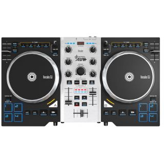 1-HERCULES DJ Control Air P