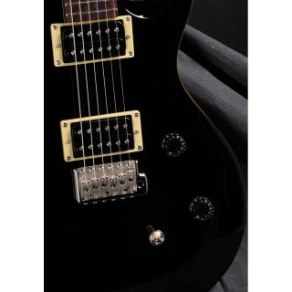 1-PRS PAUL REED SMITH SE SI