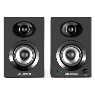 1-ALESIS ELEVATE 3 Monitor