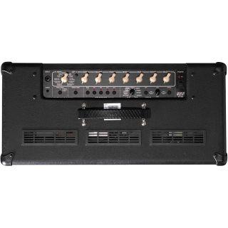 1-VOX VT50 [EX DEMO] - AMPL