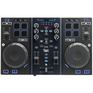 1-HERCULES DJ CONTROL AIR -