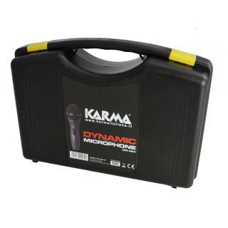1-KARMA DM 564 - Microfono