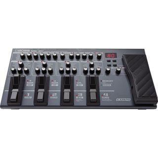 1-BOSS ME80
