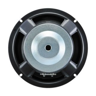 1-CELESTION TF1020 - WOOFER