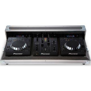 1-PIONEER 350 PACK [CDJ350