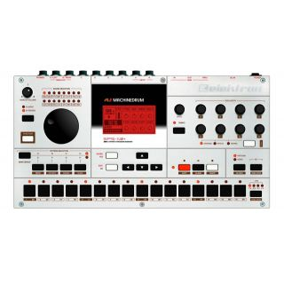1-Elektron Machinedrum SPS-